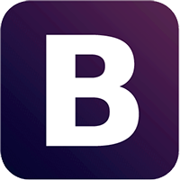 bootstrap200