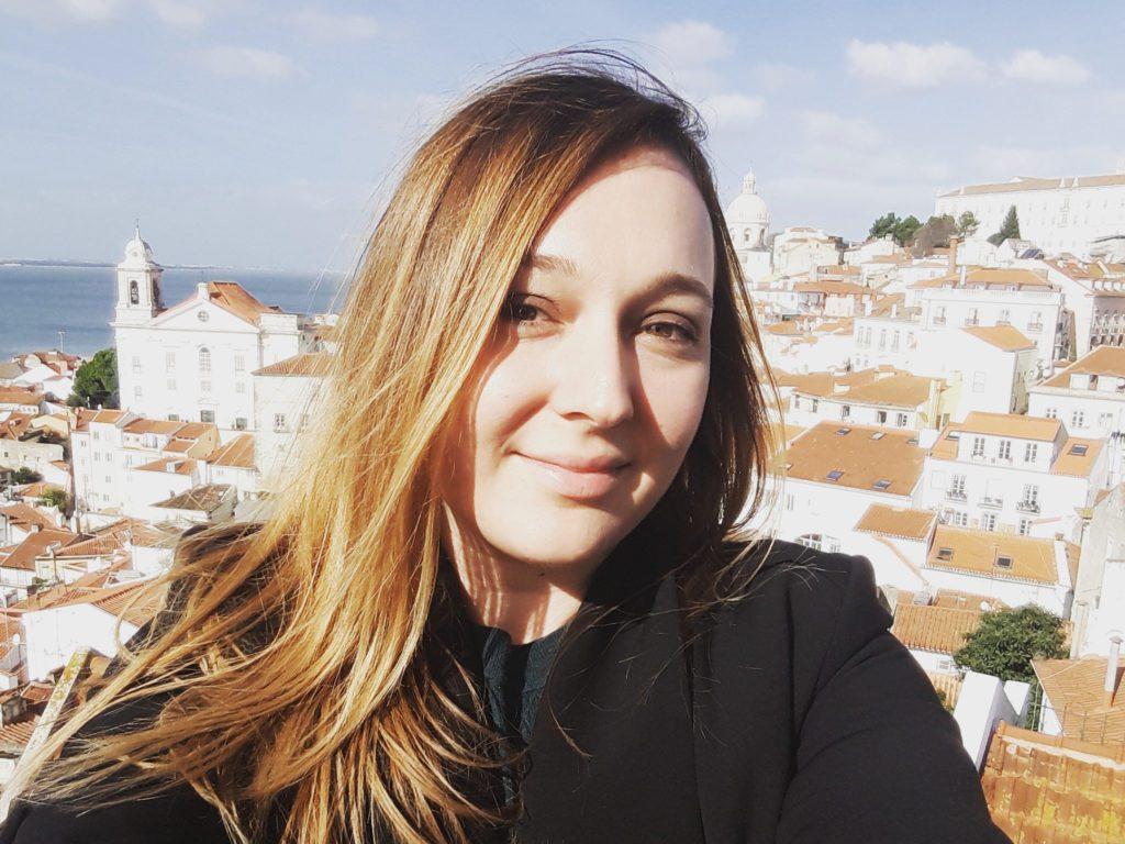 Annina Zuber