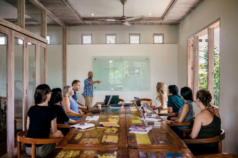 remote-workers-workshop