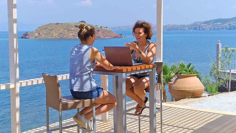 italy-view-hacker-paradise