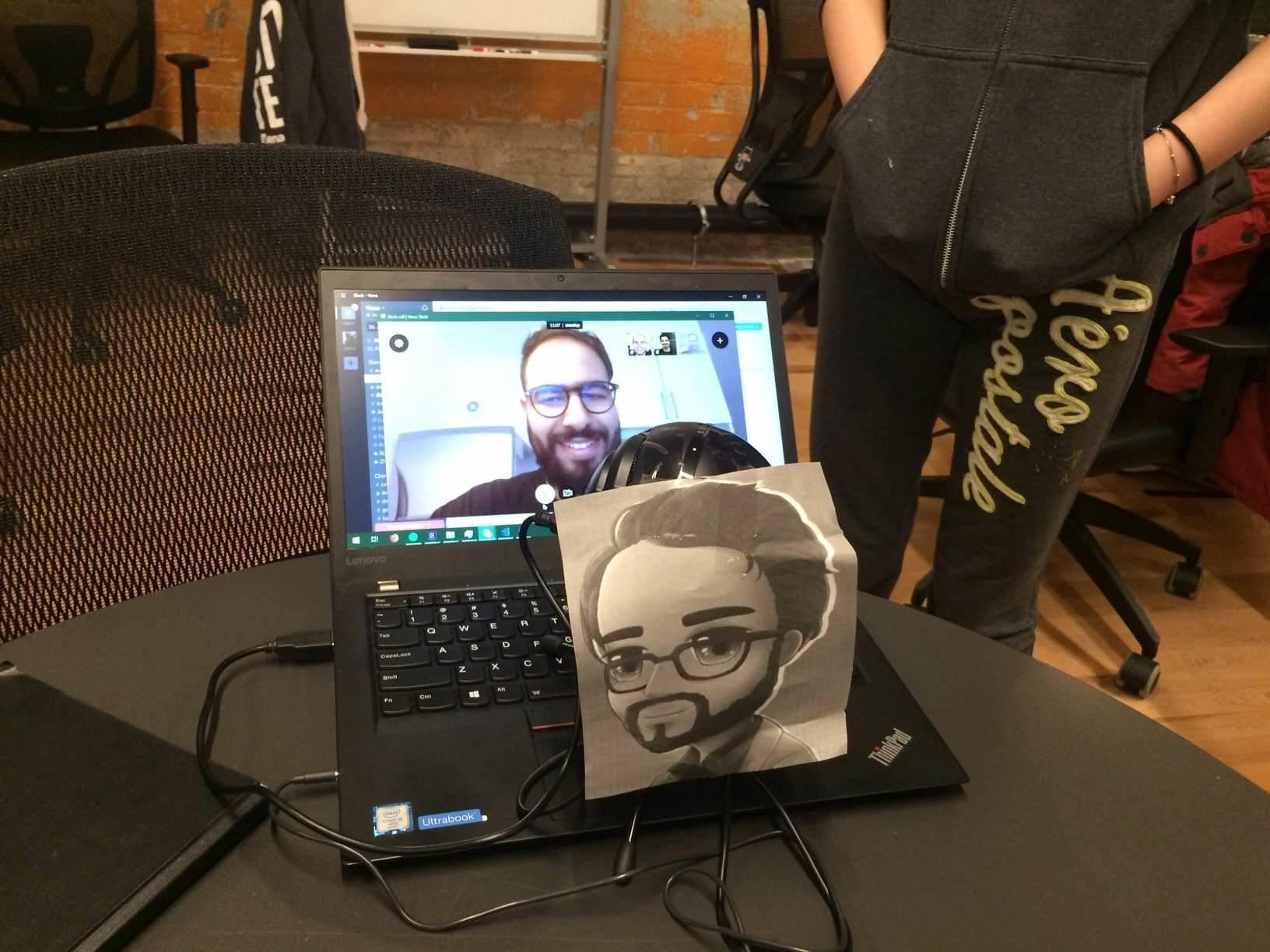 remote-team-meetings