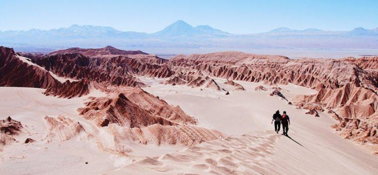 nomads-wander-the-atacama-desert