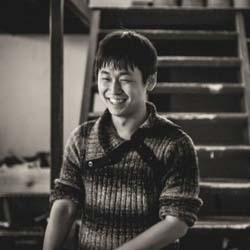 Taewoo Kim ((주)스터디파이)