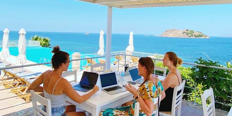 remote-work-travel-community-in-greece