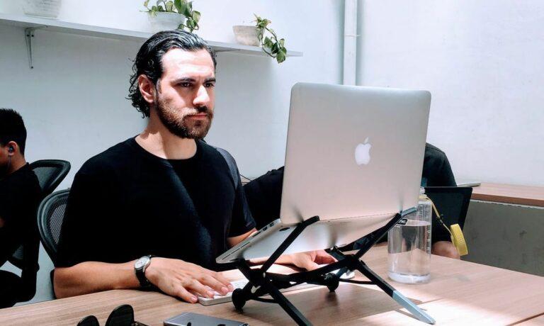 wfh-ergonomics
