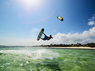 5-kenya-kitesurf-digital-nomad-hacker-paradise