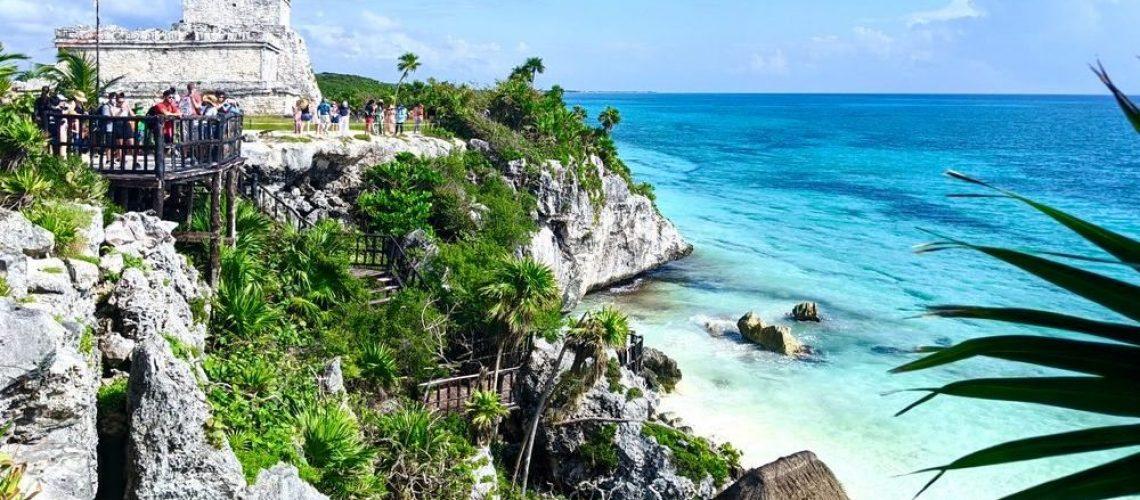 Mexico-remote-work-destination