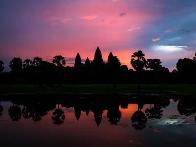 angkor-wat-siem-reap-digital-nomad-hacker-paradise