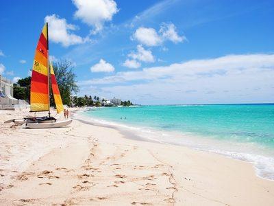 barbados-highlight-beach-hopping