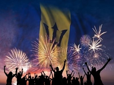 barbados-highlight-independence-day
