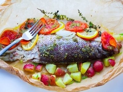 barbados-highlight-local-food