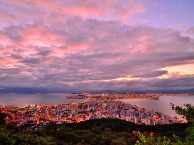 beach-brazil-buildins-155249