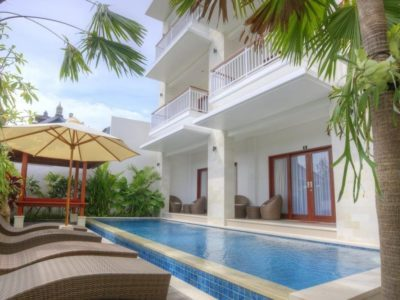 canggu_housing_pool