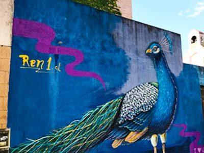 digital-nomad-buenos-aires-graffiti