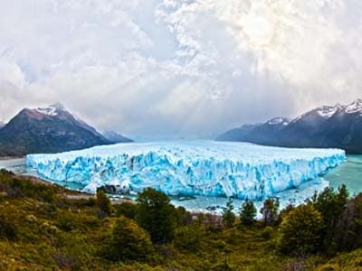 digital-nomad-buenos-aires-patagonia