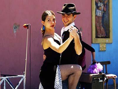 digital-nomad-buenos-aires-tango