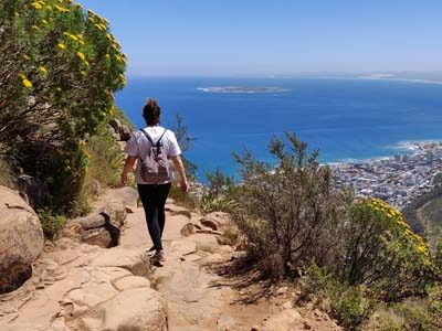 digital-nomad-cape-town-hiking