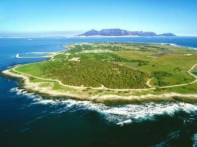 digital-nomad-cape-town-robben-island