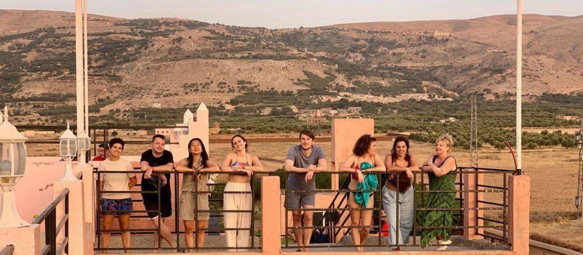 digital-nomad-group-in-marrakech
