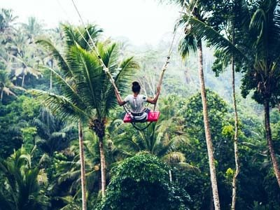 digital-nomad-ubud-bali-swing