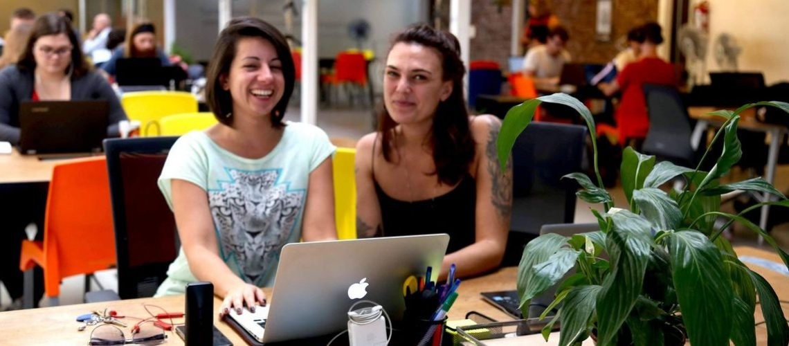 digital-nomads-coworking