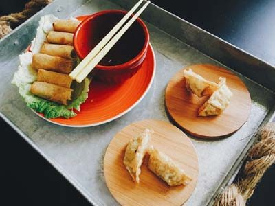 dumplings-siem-reap-digital-nomad-hacker-paradise