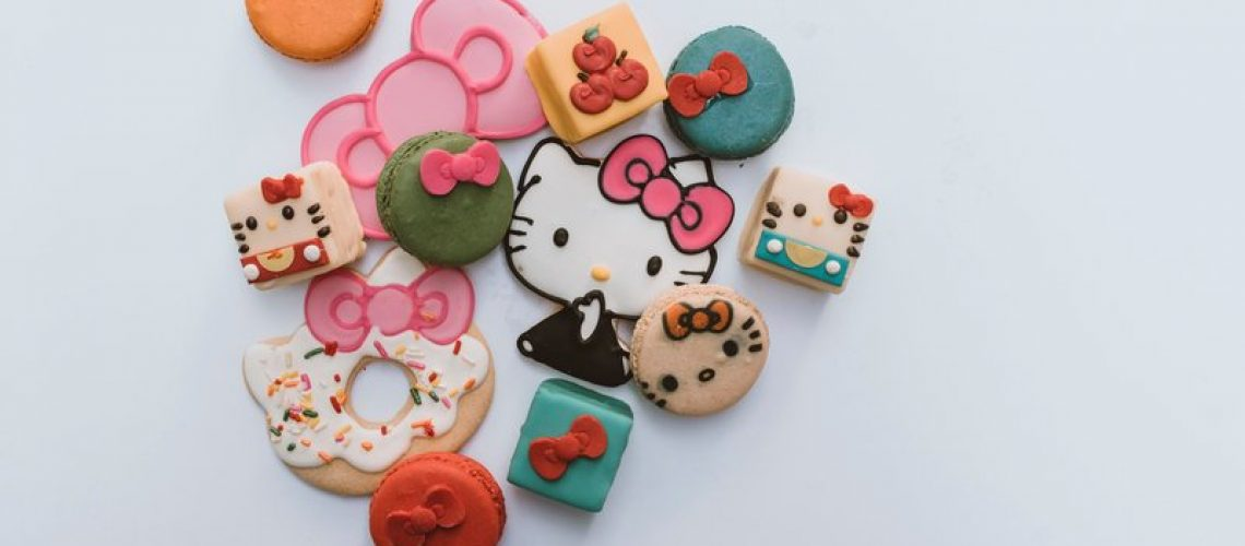hello-kitty-cafe-confectionary
