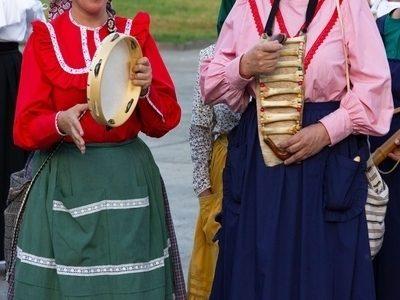 las-palmas-highlight-culture