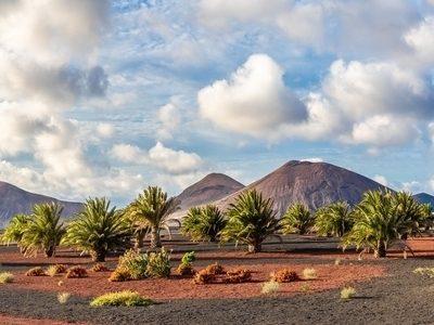 las-palmas-highlight-volcanoes