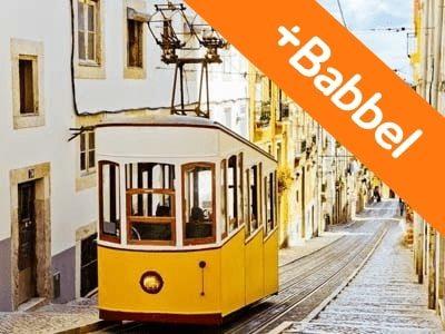 lisbon-portugal-tile-min