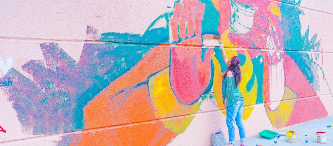 medellin-street-artist