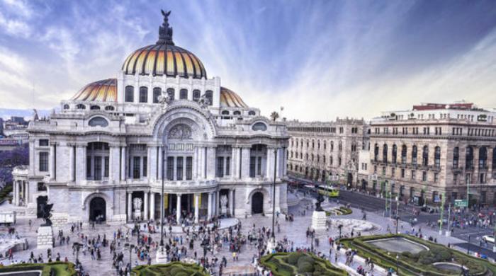 mexico_city1