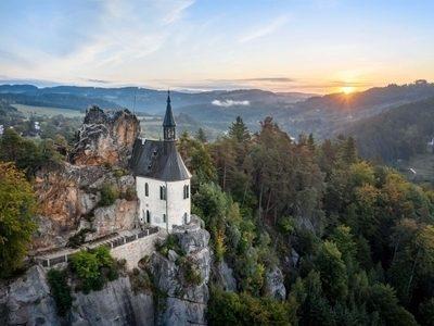 prague-highlights-bohemian-paradise