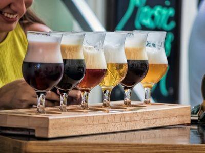 prague-highlights-czech-beer