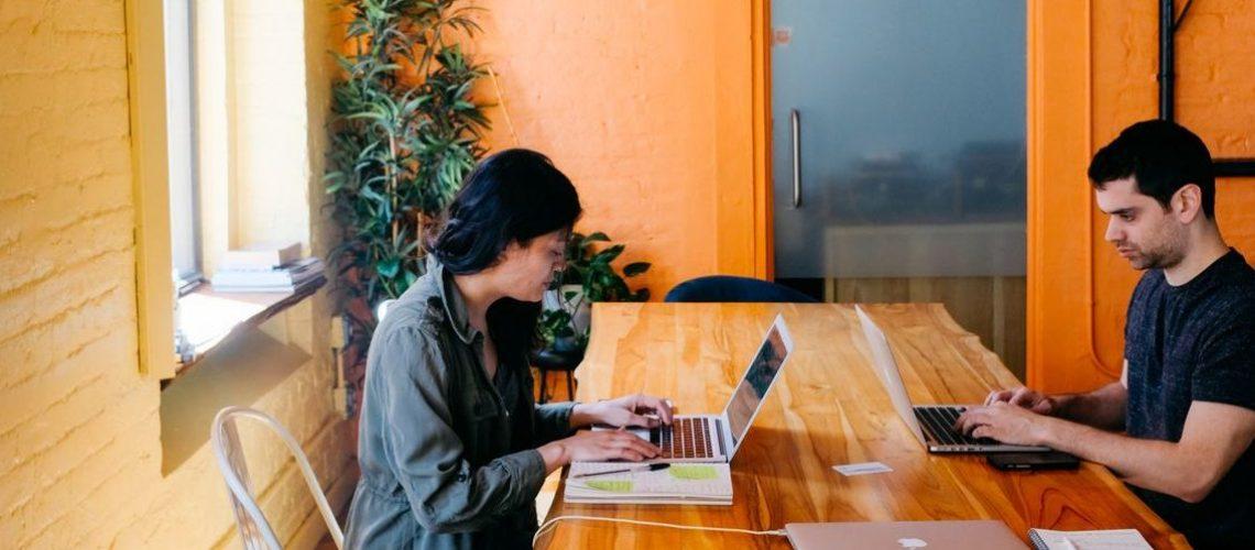 remote-workers-cowork