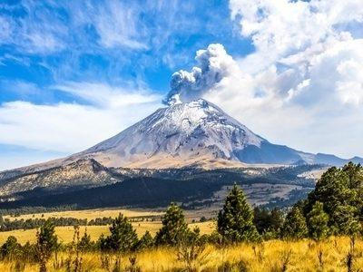rsz_active-volcano-popocatepetl-mexico-min