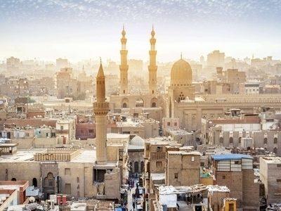 rsz_cairo-panoramic-egypt-min