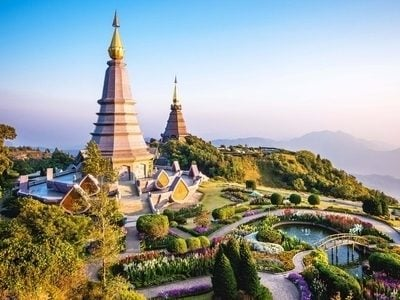 rsz_chiang-mai-temple-min