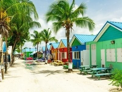 rsz_colourful-houses-barbados-min