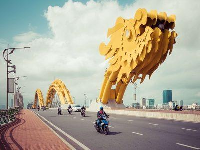 rsz_dragon-bridge-da-nang-vietnam-min