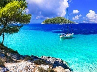 rsz_greek-islands-min