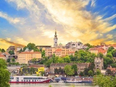 rsz_historic-centre-sava-river-belgrade-serbia-min