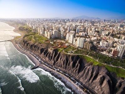 rsz_lima-panoramic-peru-min