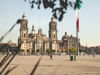 rsz_mexico-city-colonial-architecture-min