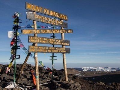 rsz_mount-kilimanjaro-peak-tanzania-min