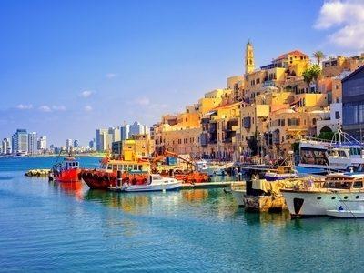 rsz_old-town-port-jaffa-tel-aviv-israel-min