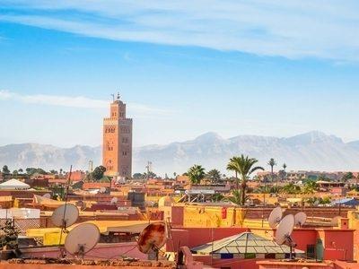 rsz_panoramic-marrakesh-morocco-min
