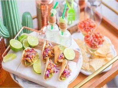 rsz_tacos-mexico-city-highlight