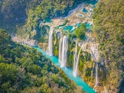 rsz_tamul-waterfall-huasteca-potosina-san-luis-potosi-mexico-min