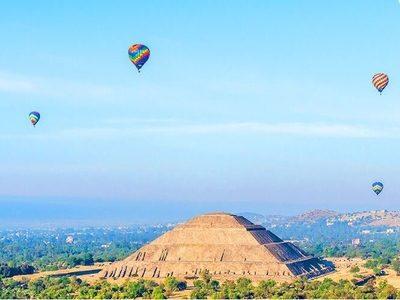 rsz_teotihuacan-hot-air-balloon-mexico-city-highlight